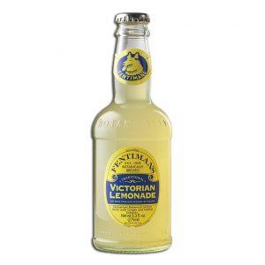 Fentimans victorian lemonade 275 ml