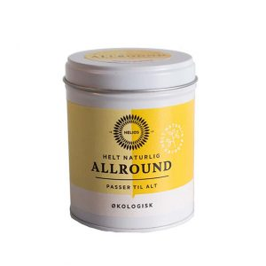 Helios allround