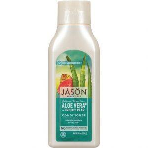 Jason prickly pear conditioner