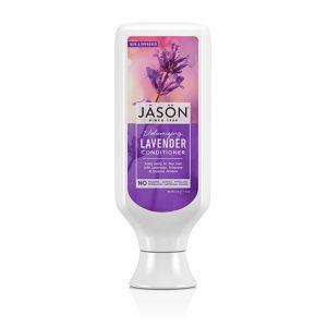 Jason lavendel balsam 454 ml