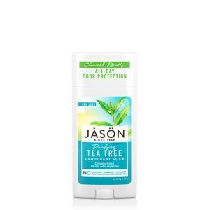 Jason tea tree deo stick 71 gr