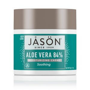Jason aloe vera dagkrem 84% 113 ml