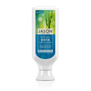 Jason biotin conditioner 454 g