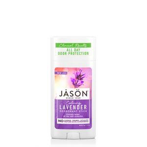 Jason lavendel deo stick 71 gr