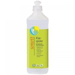 Sonett glansemiddel maskinoppvask 500 ml