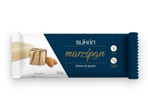 SukrinMarzipan 200 g