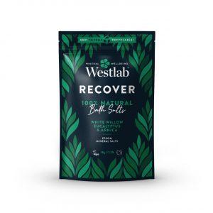 Westlab recover 1 kg