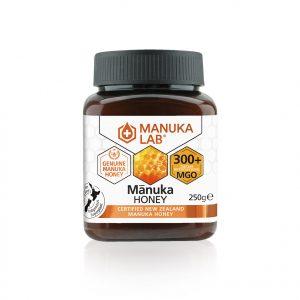 Manuka 300+ 250g