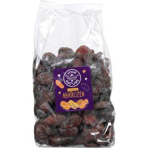 Your Organic Nature aprikoser 1 kg