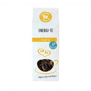Goodlife energi-te 80 g