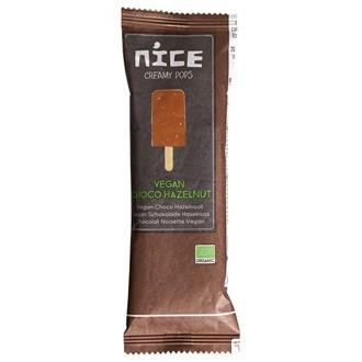 Nice choco hazelnut ispinne 70 ml