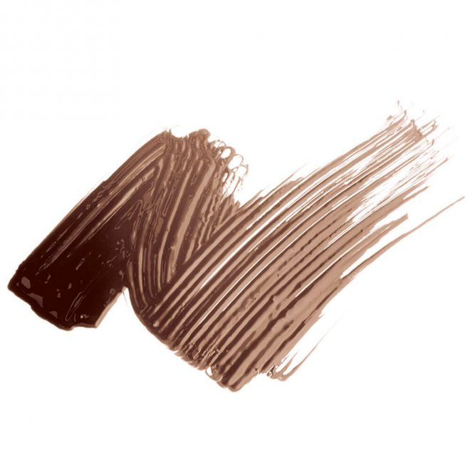 Sante classic volume mascara 02 brown