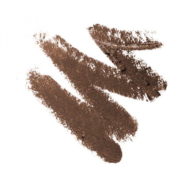 Sante eyeliner pencil 02 deep brown