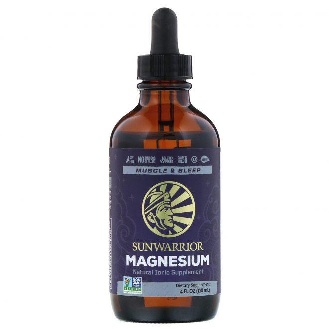 Sunwarrior_magnesium