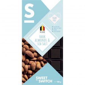 Sweet-Switch-dark-almonds-sea-salt