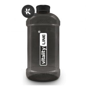 Vitality Line Gallon