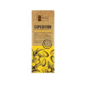 ichoco expedition 50g