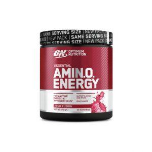 Optimum amino energy fruit fusion 270 g