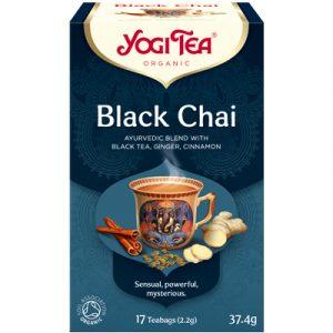 Yogi_black_chai